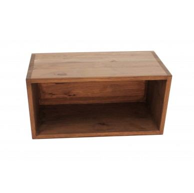 Box für LIVING WALL